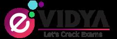 evidya logo png 2